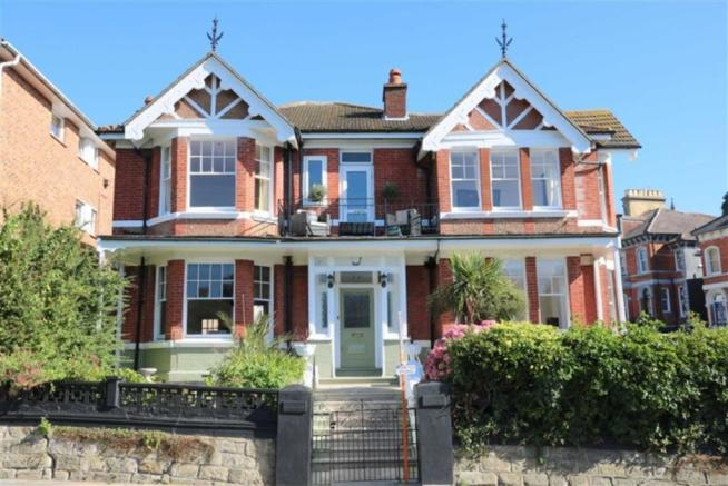 Rightmove Hastings Property For Sale