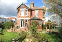 5 bedroom semi detached house for sale in Priory Road, Hastings...