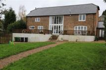 6 bedroom Barn Conversion for sale in Rye Road, Hastings...