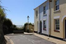 End of Terrace house for sale in Tackleway, Hastings...