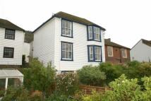 3 bed Detached home in Woods Passage, Hastings...