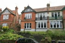 4 bedroom semi detached home for sale in Lower Park Road...