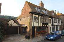 5 bedroom semi detached house for sale in All Saints Street...