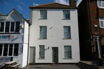 2 bedroom semi detached home in Rock A Nore Road...