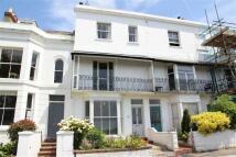 3 bed Terraced house in St Marys Terrace...