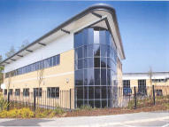 property to rent in Brighton House,
