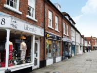 property for sale in 2-8,
