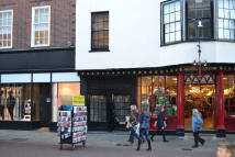 property to rent in 92A East Street,