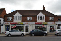 property to rent in 106-108.