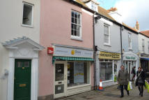 property to rent in 4a Crane Street,