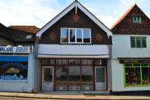 property to rent in 31/31a Rumbolds Hill,