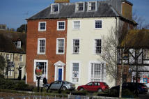 property for sale in Old Bank House,