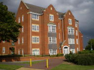 Ground Flat to rent in Knaresborough Court...