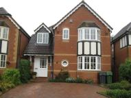 Detached property to rent in 33 Nash Lane...