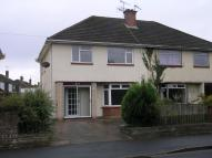 semi detached home to rent in 277 Oldbury Road...