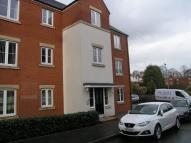Apartment to rent in 6 Quayle Court Holman...