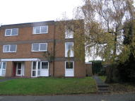 Apartment to rent in Flat 9E Swincross Road...