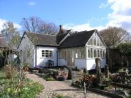 The Coach House Brook Cottage The Village Detached house to rent