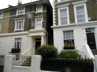 house to rent in Clifton Hill, NW8