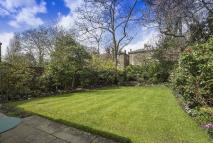 5 bedroom home for sale in Wadham Gardens, NW3