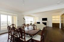 2 bedroom Flat in Viceroy Court...