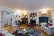 house for sale in Belsize Road, NW6