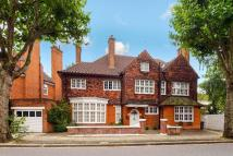 7 bedroom property for sale in Elsworthy Road, NW3