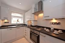 2 bed Flat in Parkwood Point ...