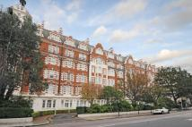 North Gate Flat for sale