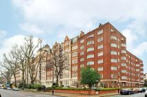 1 bed Flat for sale in North Gate...
