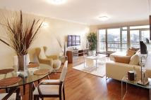 Flat for sale in Sheringham, Queensmead...