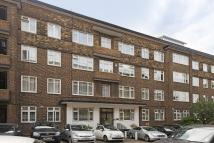5 bedroom Flat for sale in Avenue Close...