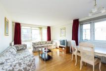 2 bed Flat for sale in Buttermere Court...