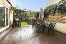 house to rent in Goldhurst Terrace, NW6