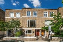 4 bed house to rent in Northwick Terrace...