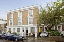 4 bed property to rent in Blenheim Terrace, NW8