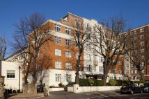 1 bed Flat to rent in William Court, NW8