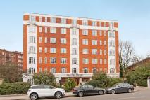 Flat to rent in Grove End Gardens, NW8