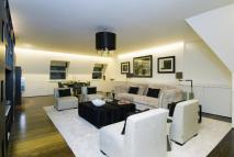2 bed Flat to rent in Vue Penthouse...