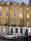 Flat to rent in Cosway Street, NW1