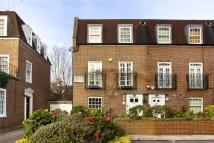 4 bed house for sale in Jade Terrace, NW6