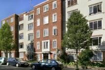 Charlbert Court Flat to rent
