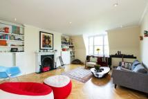 Hall Road Flat for sale