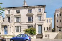 7 bed house in Buckland Crescent, NW3