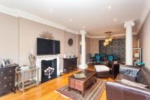 2 bed Flat in Clive Court, W9