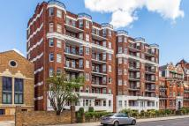 Flat for sale in Neville Court...