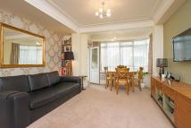 1 bedroom Flat in Viceroy Court...