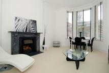 2 bedroom Flat to rent in Marlborough Place, NW8