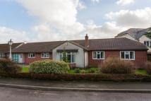 Detached Bungalow for sale in Caldicot, Monmouthshire