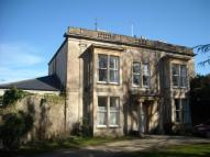 1 bed Apartment in Vallis Road, Frome...